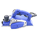 Electric Power Tools Planer