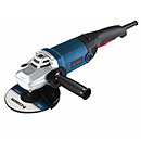 Electric Angle Grinder Power Tool