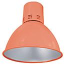 LED Miner's Light