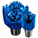 Steel Tooth Drill/Rock Bit 17 1/2