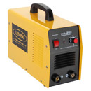 IGBT MMA Inverter Welding Machine