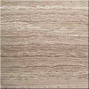 Marble Tile-Wooden Gray