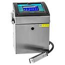 Automatic V150 Inkjet Printer