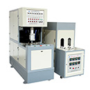 5 Gallon Blow Molding Machine