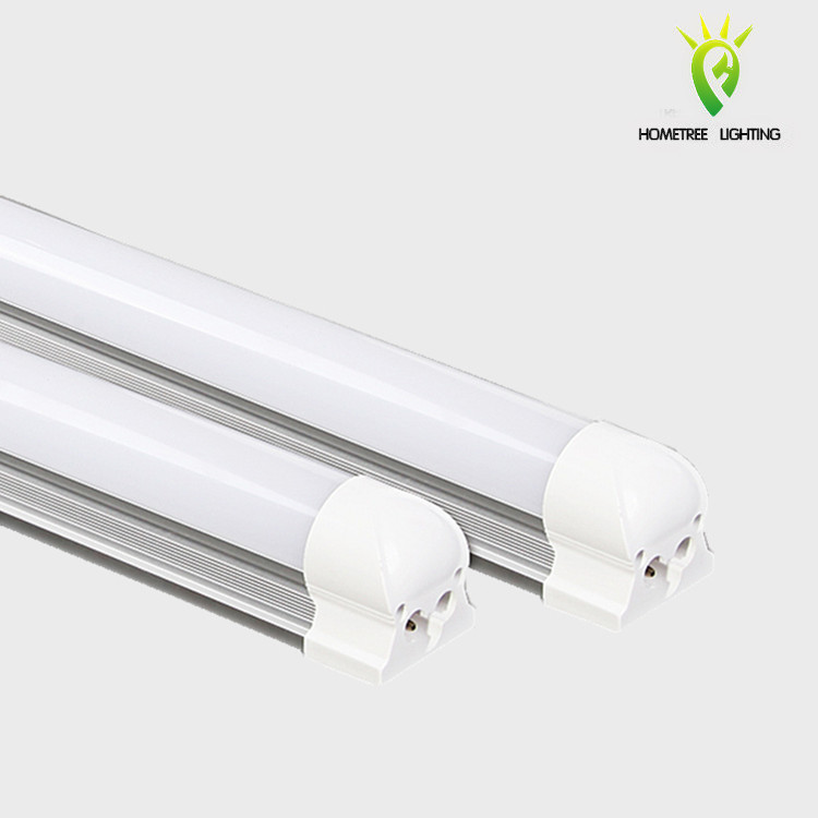 High Quality 12W LED Tube
