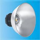 150W High Bay Lamp