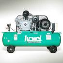 Compressor (W-0.60/12.5)