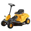 224cc Riding Lawn Mower