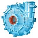 Heavy Duty Robust Slurry Pump
