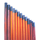 Welding Projects Carbon Rod