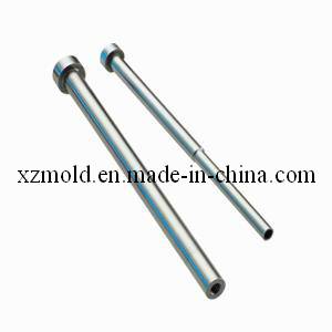 1.2344 Nitrided Ejector Pin