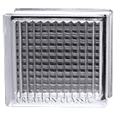Clear Glass Block-Glass Brick for Building