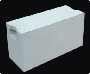 AAC (ALC) Wall Blocks (Bricks)