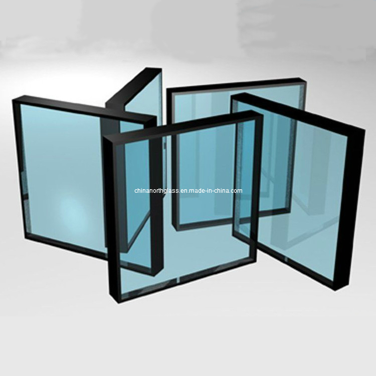 Insulated Glass China Insulated Glass Manufacturers