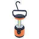 500lumen COB Dimmer Fishing Outdoor LED Lantern