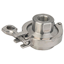 Thermowell and Diaphragm Seals