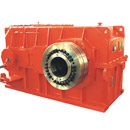 General-Purpose Industrial Gearbox