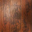 Waterproof Laminate Floor