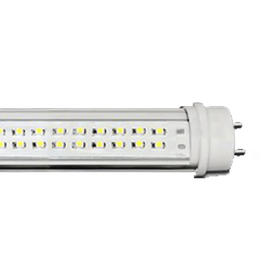 T5 60cm LED Wall Tube
