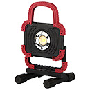 5000lumen Rechargeable LED Work Light