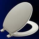 M01 Toilet Seat