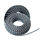 11.0mm Diamond Wire Saw