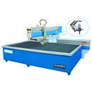 Excelent CNC Waterjet Machine