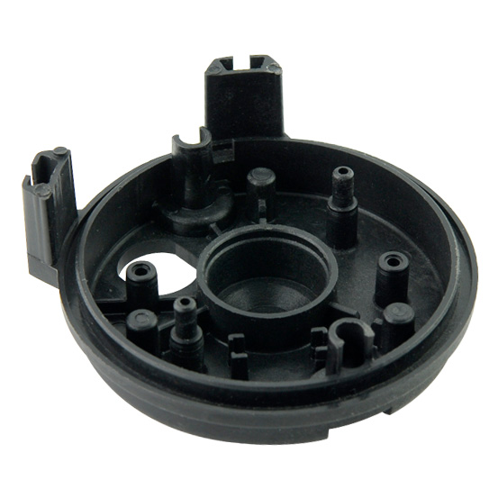POM Plastic Injection Part