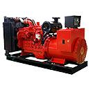 30kw-1200kw Diesel Generator