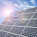 Solar Glass for Solar Thermal Collectors