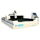 Stainless Steel Laser Cutting Engraving Machine