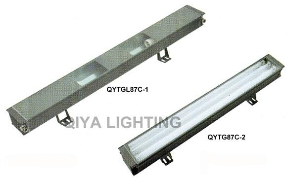 Fluorescent Lamp (QYTGL87C)