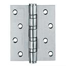 Stainless Steel Door Hinge (SSH-20R)