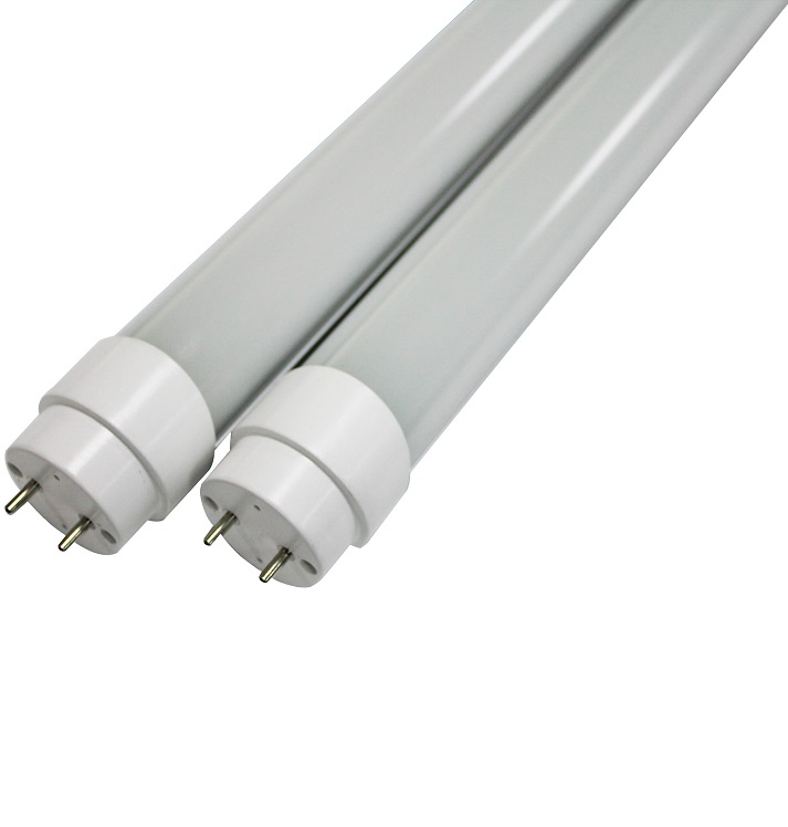 9W LED T8 Tube Light (GH-RGG-01)