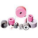 Sisa Cylindrical Grinding Wheel