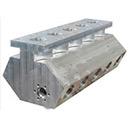 Mud Pump Parts Forging Valves