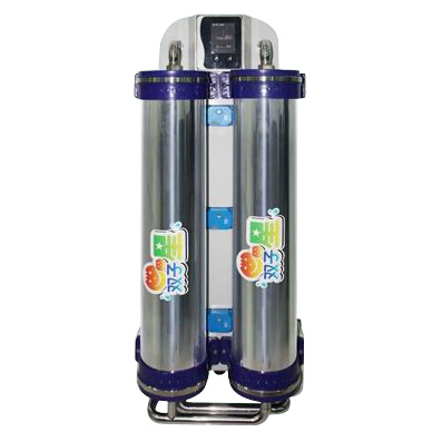 Commerical UF Water Filter