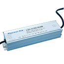 IP65/67 LED Driver