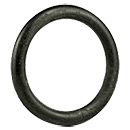 Silicone Camlock Quick Coupling Replacement Gasket