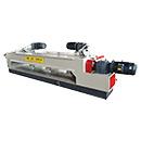 Veneer Machine Used for Veneer Pressing Machine