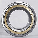 A&F Bearing Cylindrical Roller Bearing