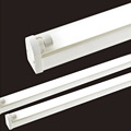 Fluorescent Light,Cabinet Light