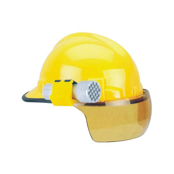 Safety Miner Headlamp, Coal Mining Lamp