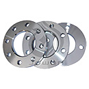 Carbon Steel Forged Flange with Ts16949