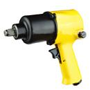 Air Lmpact Wrench