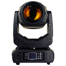 3 in 1 Moving Head LED