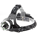 LED Bicycle Camping Headlamp