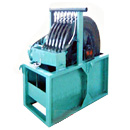 Iron Ore Tailings Recycling Machines