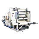 Towel Paper Machine