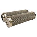 Vickers Oil Filter Insert (V4054B6H03)